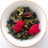 """Чай улун """"Вишневый"""""""