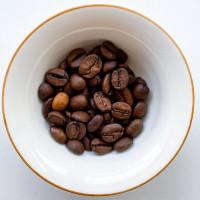 """Кофе в зернах """"Office Blend 1/5"""""""