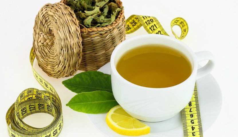 чай тяньши инструкция
